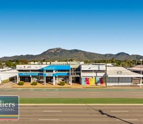 294-296 Ross River Road, Aitkenvale, Qld 4814