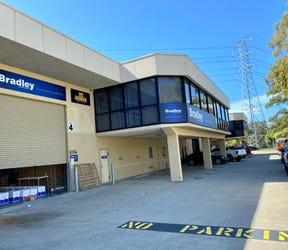 Unit 4 & 8, 21-23 Bay Road, Taren Point, NSW 2229