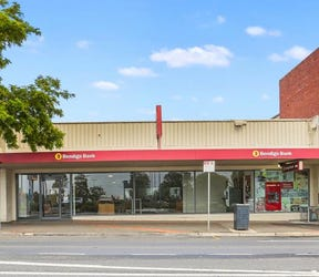 142-146 High Street, Belmont, Vic 3216