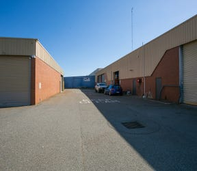 Unit 6, 32 Mooney Street, Bayswater, WA 6053
