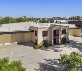 23 Badgally Road, Campbelltown, NSW 2560