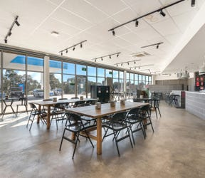 175 Marong Road, Golden Square, Vic 3555