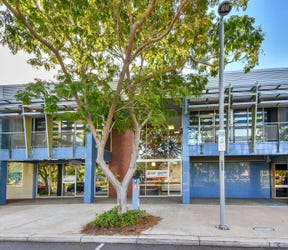 The Herbarium, 4 Mansfield Street, Palmerston City, NT 0830