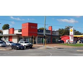 Shop 1/964 Wanneroo Road, Wanneroo, WA 6065