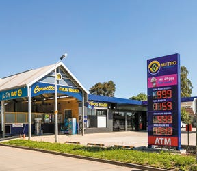 99-101 Ross Street, Tatura, Vic 3616