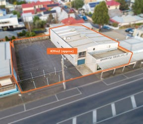 84 & 86 Pakington Street, Geelong West, Vic 3218