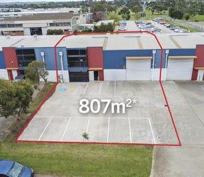 38 Cowie Street, North Geelong, Vic 3215