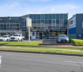 1/181-187 Taren Point Road, Caringbah, NSW 2229