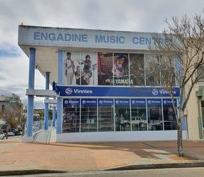 Suite 3, 25 Station Street, Engadine, NSW 2233