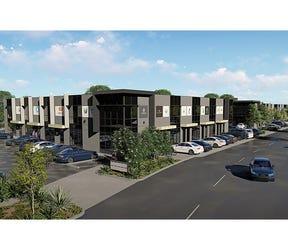 1-25 Corporate Boulevard, Bayswater, Vic 3153