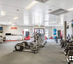 Unit 1, 1 Burra Place, Shellharbour City Centre, NSW 2529