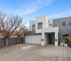 12 Howlett Street, North Perth, WA 6006