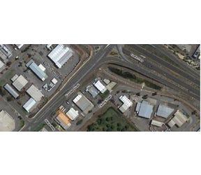 2/1-3 Aitken Way, Kewdale, WA 6105
