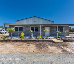 12 Negri Road, Willyung, WA 6330