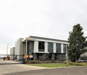 1-5 Barretta Road, Ravenhall, Vic 3023