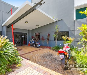 1 & 3, 45 Brandl Street, Eight Mile Plains, Qld 4113