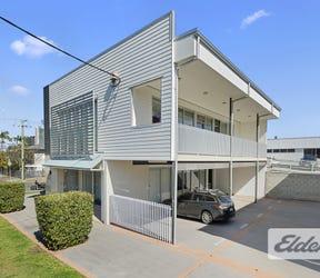 2/8 Mowbray Terrace, East Brisbane, Qld 4169