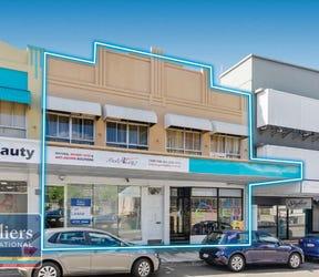 151 Stanley Street, Townsville City, Qld 4810
