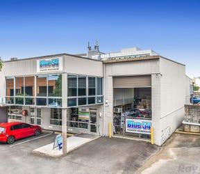 Montague Central, 9/170 Montague Road, South Brisbane, Qld 4101