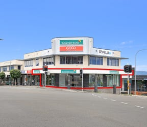 2 Memorial Drive, Shellharbour City Centre, NSW 2529