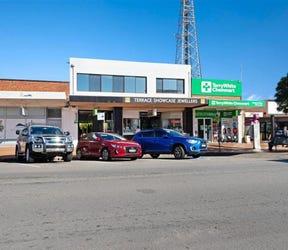 28 William Street & Lot 4, 30 William Street, Raymond Terrace, NSW 2324