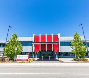 Capital Centre, 2 - 6 Shea Street, Phillip, ACT 2606