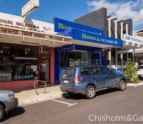 110 Lower Plenty Road, Rosanna, Vic 3084
