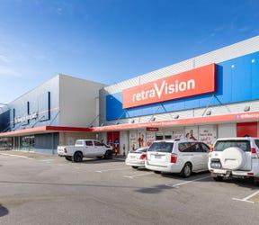 LEASED, Tenancy 2, 5  Clayton Street, Midland, WA 6056