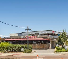 39 Burrendah Boulevard, Willetton, WA 6155