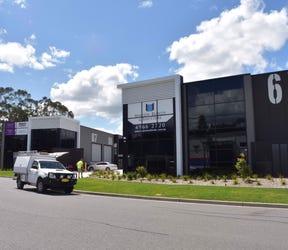 6 Parish Drive, Beresfield, NSW 2322