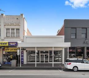 91 Ryrie Street, Geelong, Vic 3220