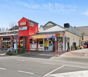 11 Morphett Street, Mount Barker, SA 5251
