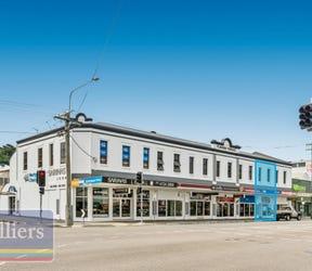6/663-677 Flinders Street, Townsville City, Qld 4810