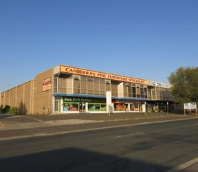 134-136 Gladstone Street, Fyshwick, ACT 2609