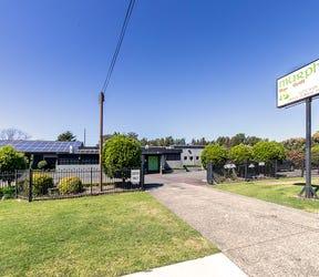 179 Princes Highway, Unanderra, NSW 2526