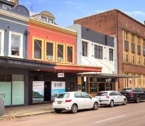 756 Hunter Street, Newcastle, NSW 2300