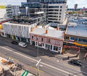 255-259 Bridge Road, Richmond, Vic 3121