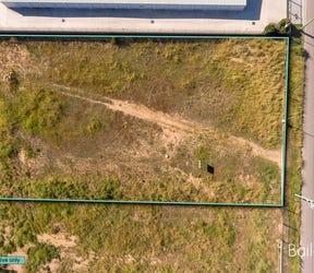 Lot 37 Magpie Street, Singleton, NSW 2330