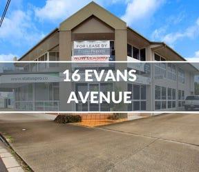 16 Evans Avenue, Mackay, Qld 4740