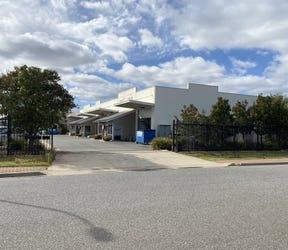 20  Ellemsea Circuit, Lonsdale, SA 5160