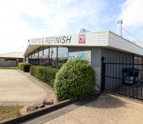 146 Victoria Street, North Geelong, Vic 3215