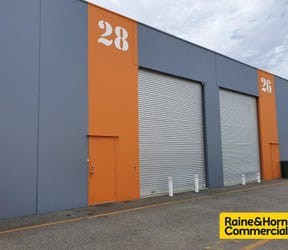 Unit 28/515 Walter Road East, Morley, WA 6062