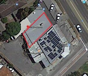 Unit 2 1057-1059 Albany Highway, St James, WA 6102