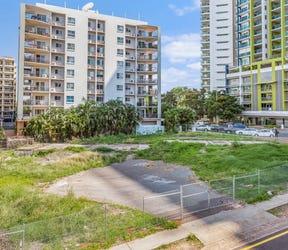 2 Foelsche Street, Darwin City, NT 0800