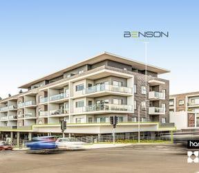 6 Benson Avenue, Shellharbour City Centre, NSW 2529