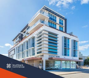 98 Mill Point Road, South Perth, WA 6151