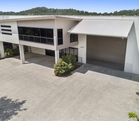 2/32 Hoopers Road, Kunda Park, Qld 4556