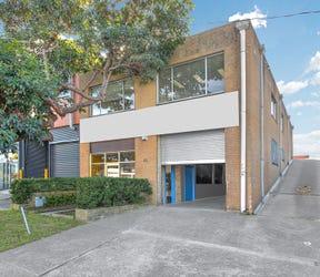45 Sydenham Road, Brookvale, NSW 2100