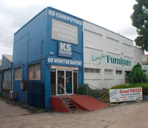 280-282 Parramatta Road, Auburn, NSW 2144