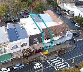 41 Hill Street, Roseville, NSW 2069